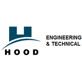 Hood engineering and technical